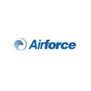 Airforce Logo 01