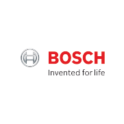 Logo Bosch 01