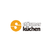 Stoermer 01