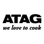 ATAG 01