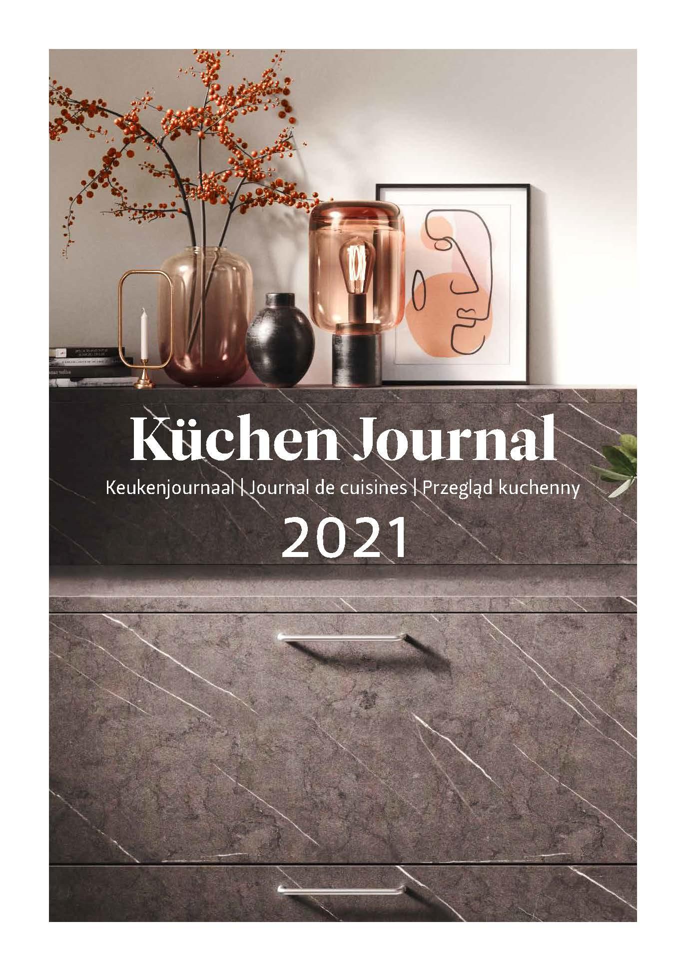 Haecker Kuechen Journal 2021 De Nl Fr Pl Page 01