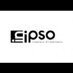 Logo In Ipso 01